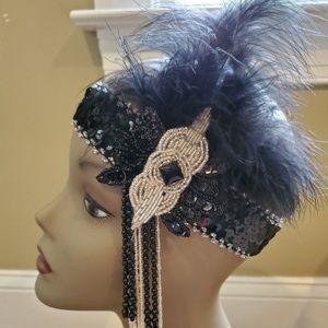 Sequence Headband
